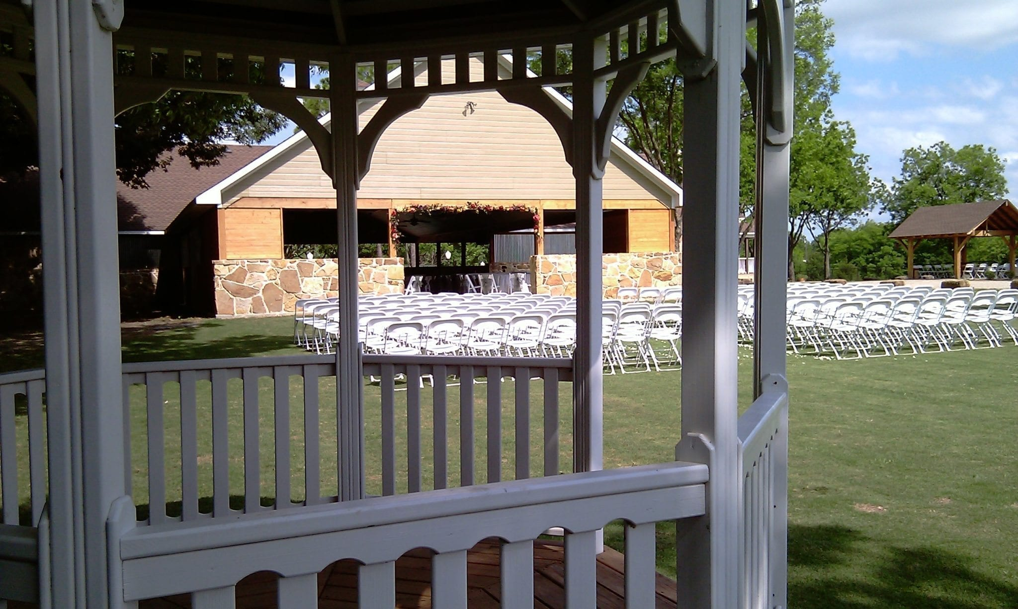 IMAG0131 1899 Wedding & Event Venue