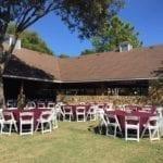 1899 Farmhouse Wedding & Event Venue