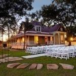 1899 farmhouse wedding and event venue